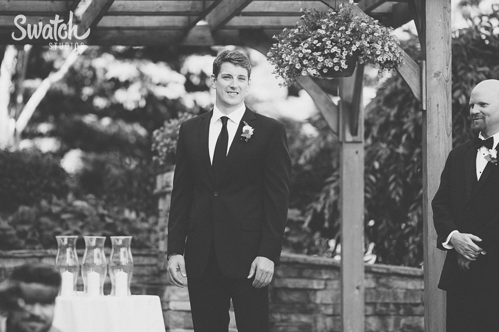 W05_062714_Moss_Wedding_1810.jpg