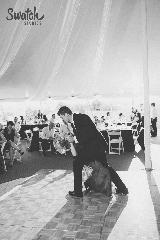 W05_062714_Moss_Wedding_1382.jpg