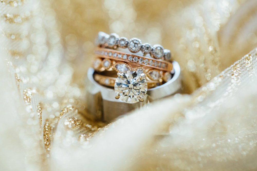 Stunning_diamond_pink_gold_engagement_ring