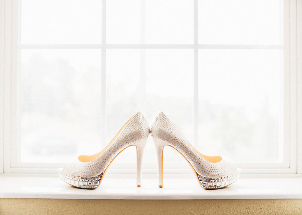Bride_Stiletto_shoes