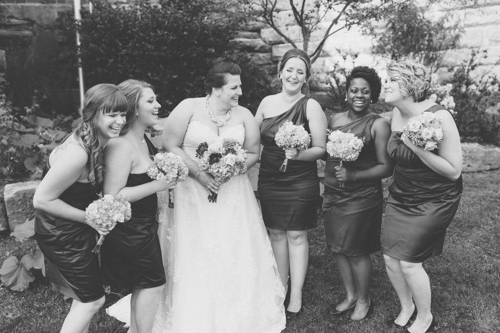 Bridesmaids_Kent_Ohio