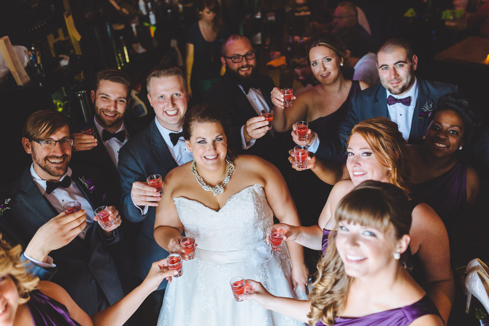 Bridal_Party_at_Kent_Ohio_downtown_bar