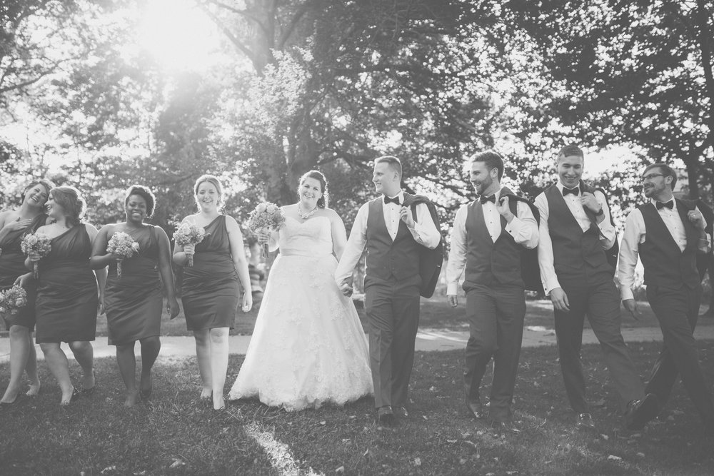 Bridal_Party_at_Kent_State_University
