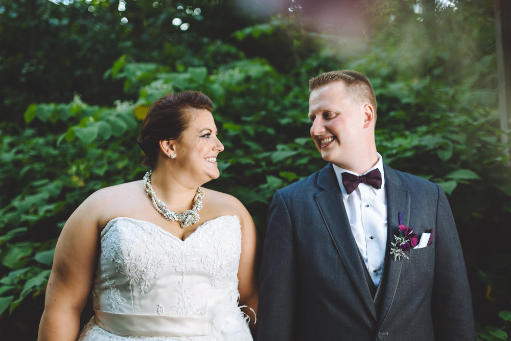 Bride_and_groom_in_Kent_Ohio