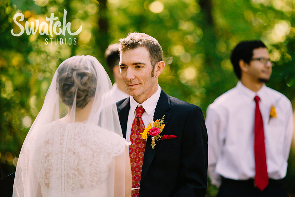 Bride_and_Groom_Outdoor_Ceremony
