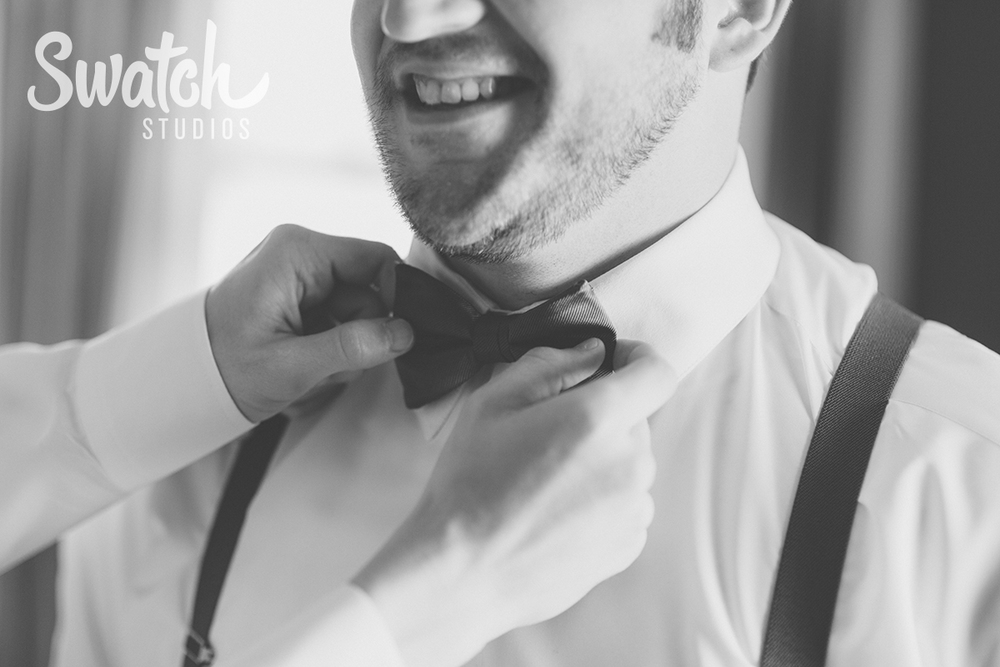 Groom_in_bowtie