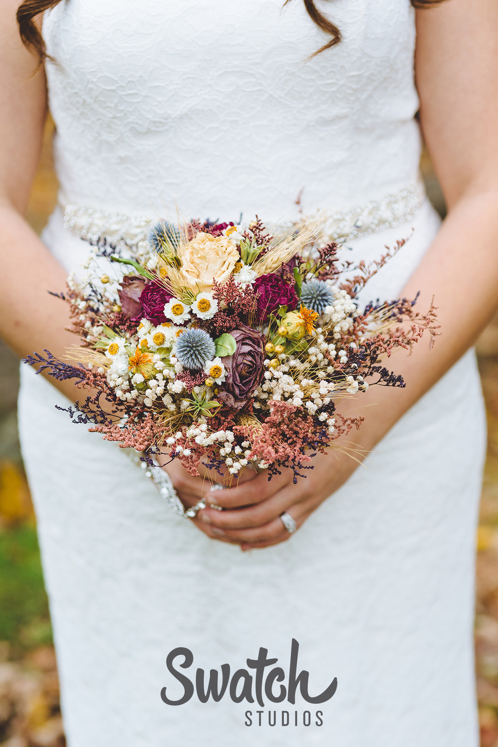Bridal_bouquet_of_Dried_flowers