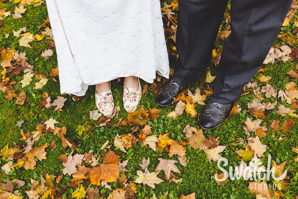 Fall_wedding_shoes