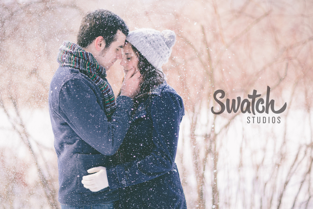 Winter_Engagement_Session