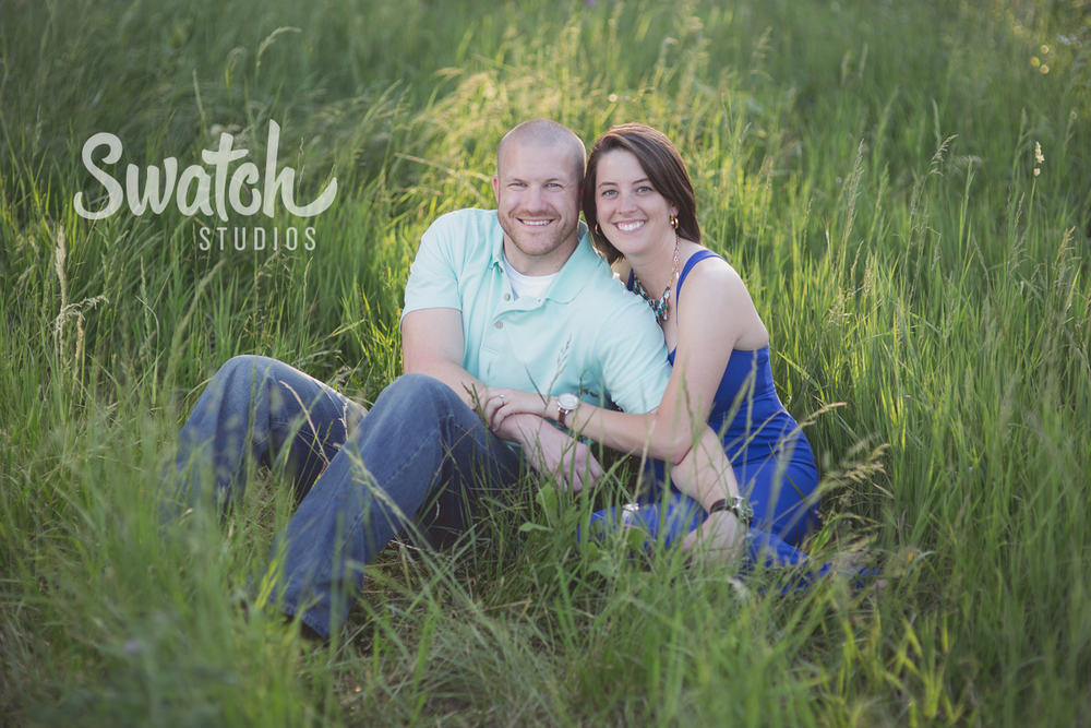 Summer_Engagement_Session
