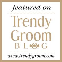 Featured_on_Trendy_Groom
