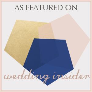 Featured_on_Wedding_Insider