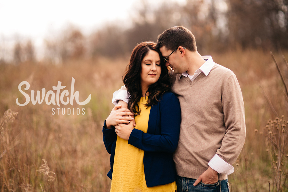 Beautiful_Engagement_Session