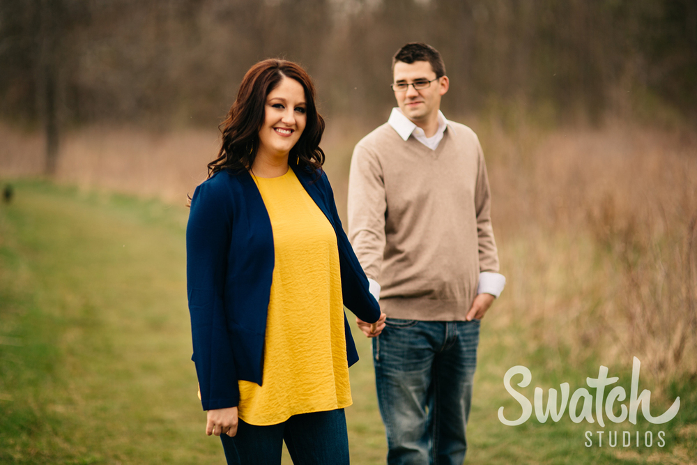 Ohio_Engagement_Session
