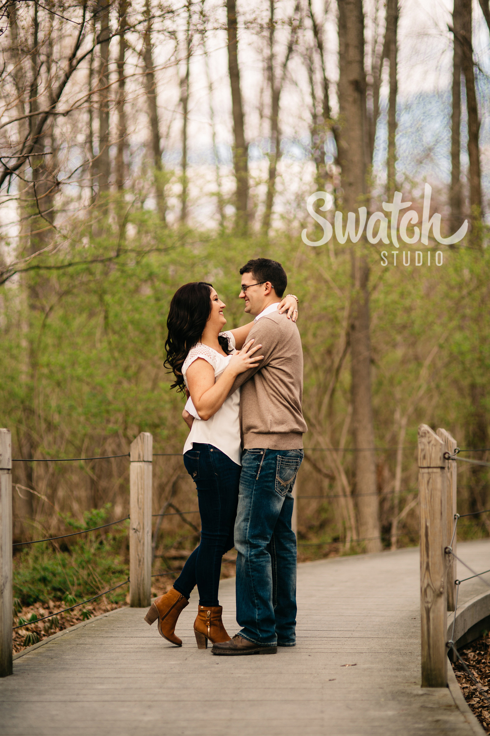 Spring_Engagement_Session