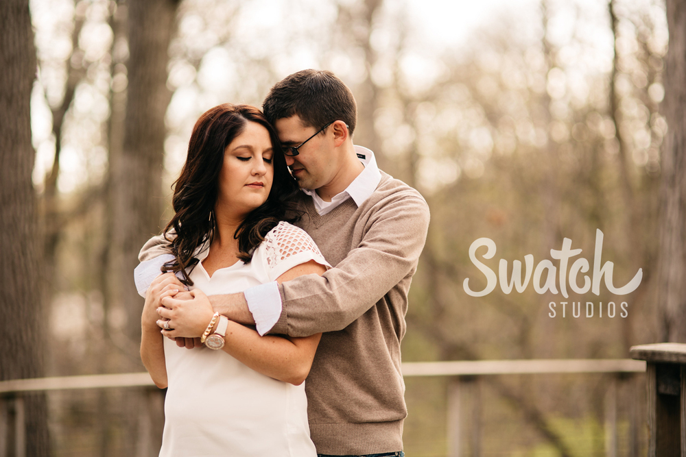 Sweet_Spring_Engagement_Session