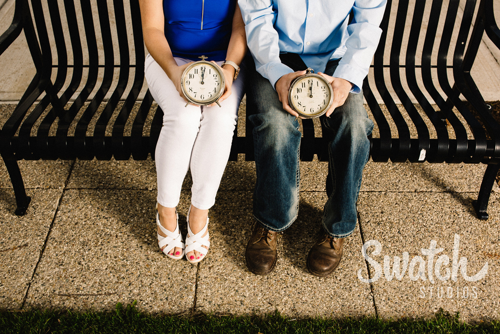 Antique_Clock_Engagement_Session