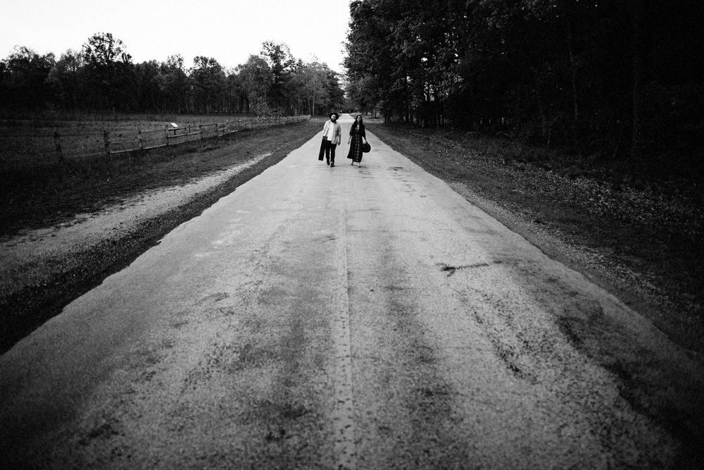 Couple_Walking_Down_Country_Road