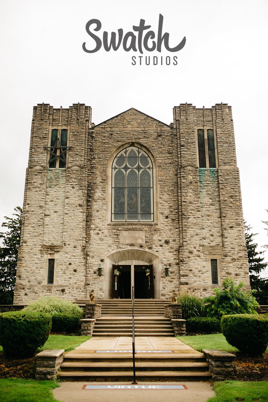 Wedding_at_Ohio_Memoria_Chapel