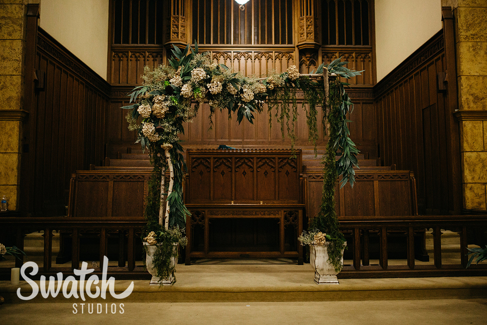 Ceremony_Archway_at_Ohio_Memorial_Chapel