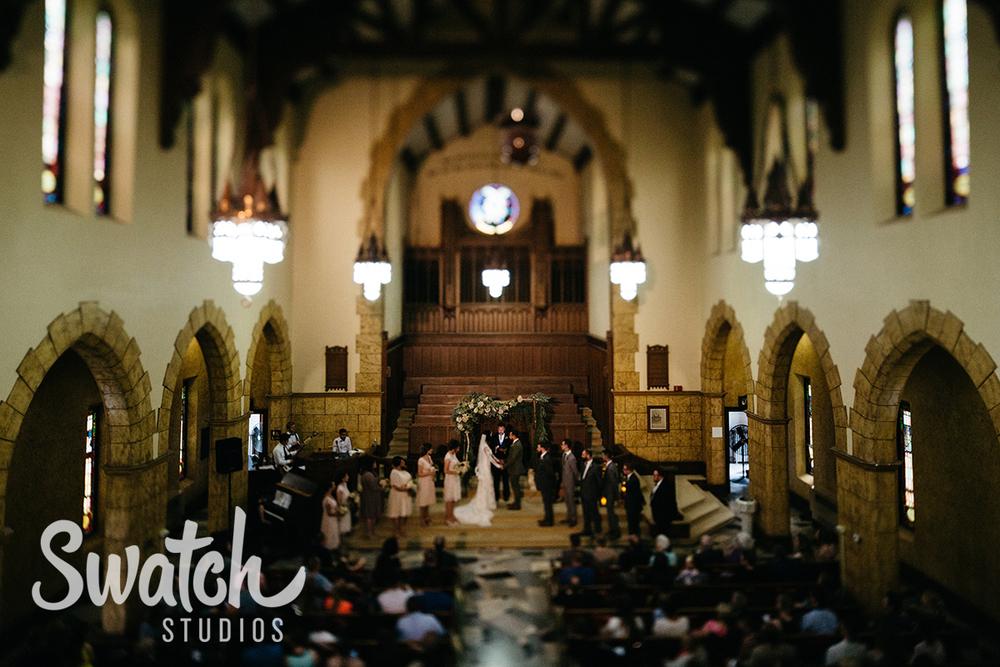Wedding_Ceremony_at_Ohio_Memorial_Church