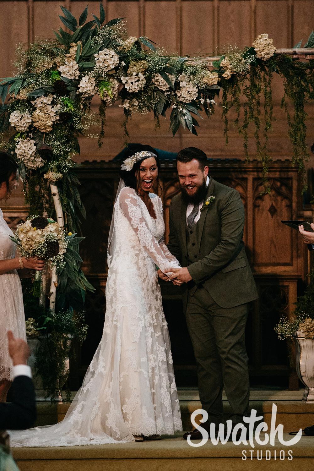 Bride_and_Groom_at_Ohio_Memorial_Chapel