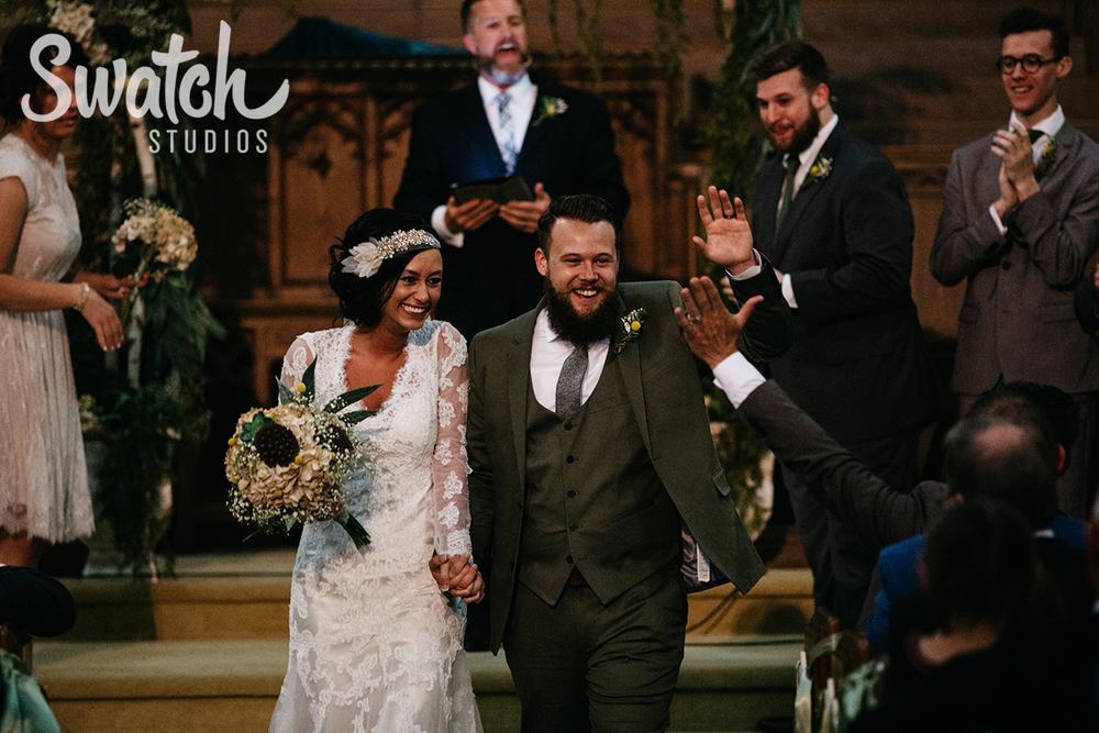 Wedding_Ceremony_at_Ohio_Memorial_Chapel