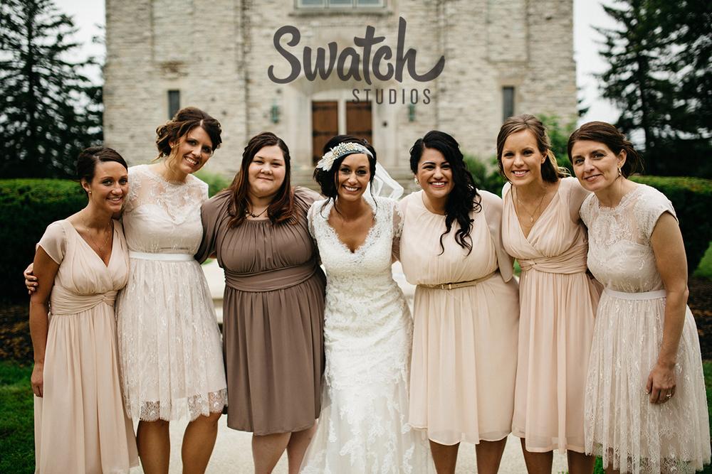 Bridesmaids_at_Ohio_Memorial_Chapel