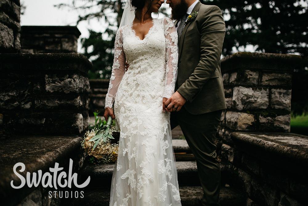 Bride_and_Groom_Wedding_Portrait