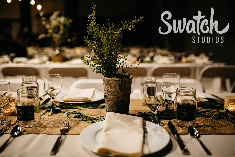 Eclectic_Wedding_Reception_Decor