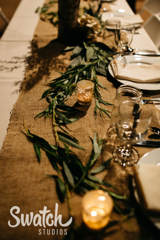 Wedding_Reception_Table_Decor