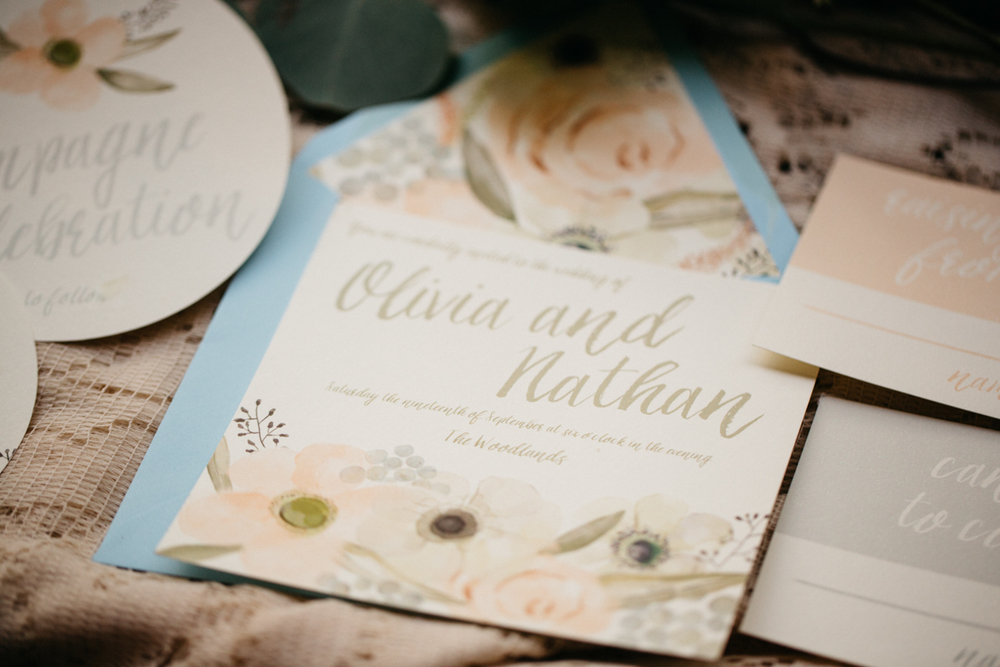 Beautiful_Wedding_Invitations