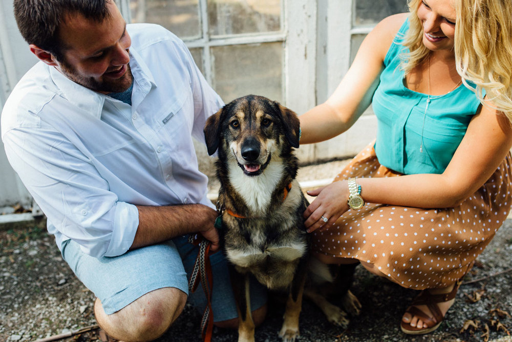 Engagement_Session_with_Dog