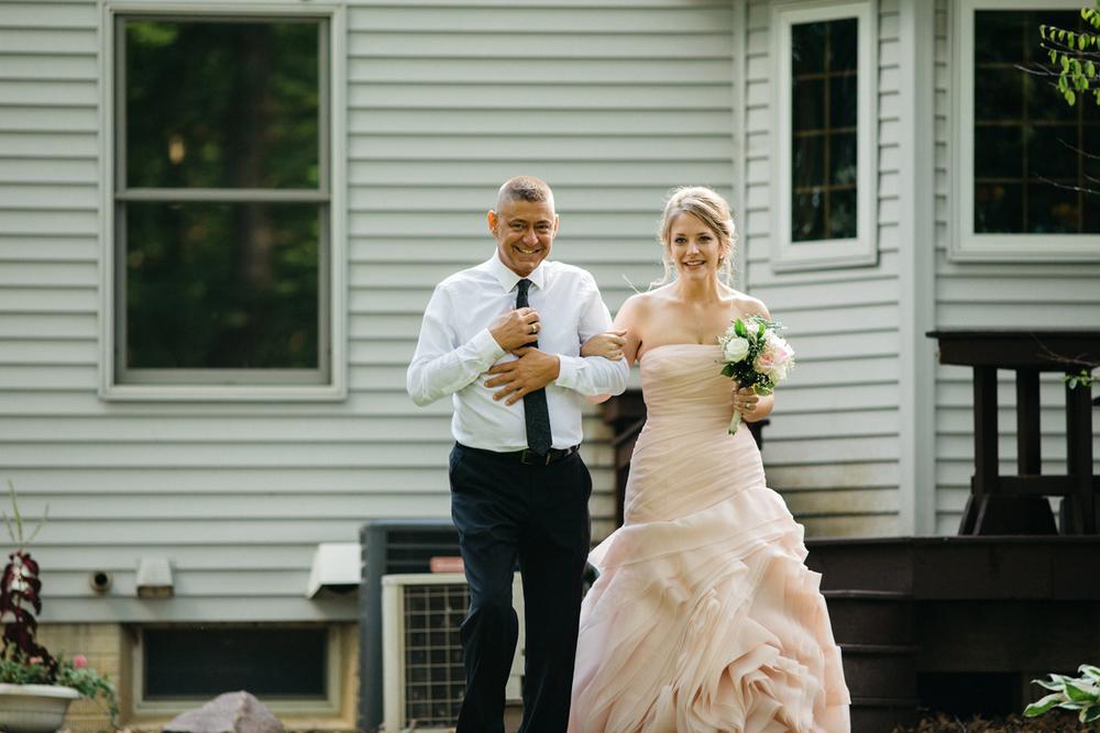 Bride_Walking_Down_The_Aisle