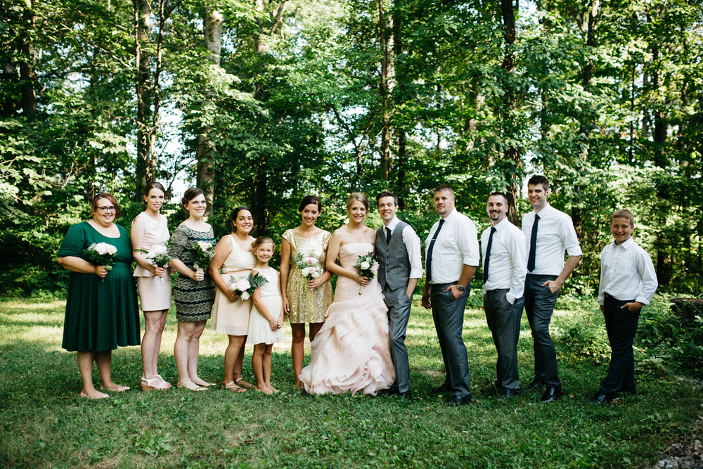 Bridal_Party_Portrait