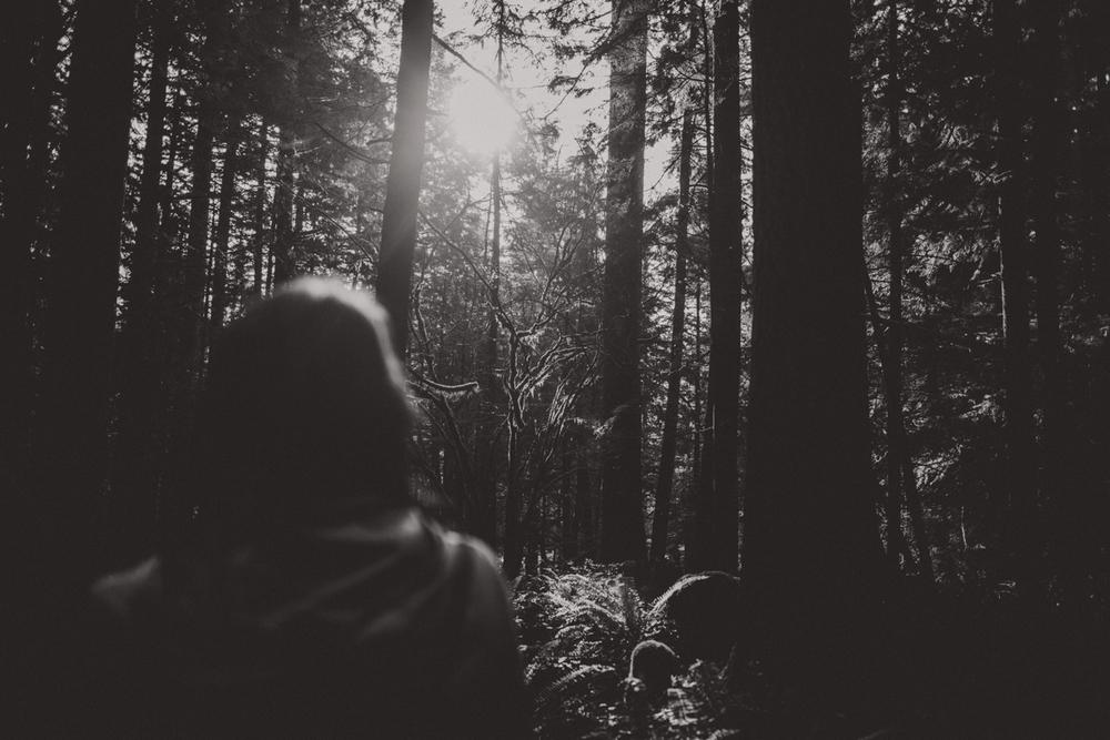 Hiking_Mount_Si
