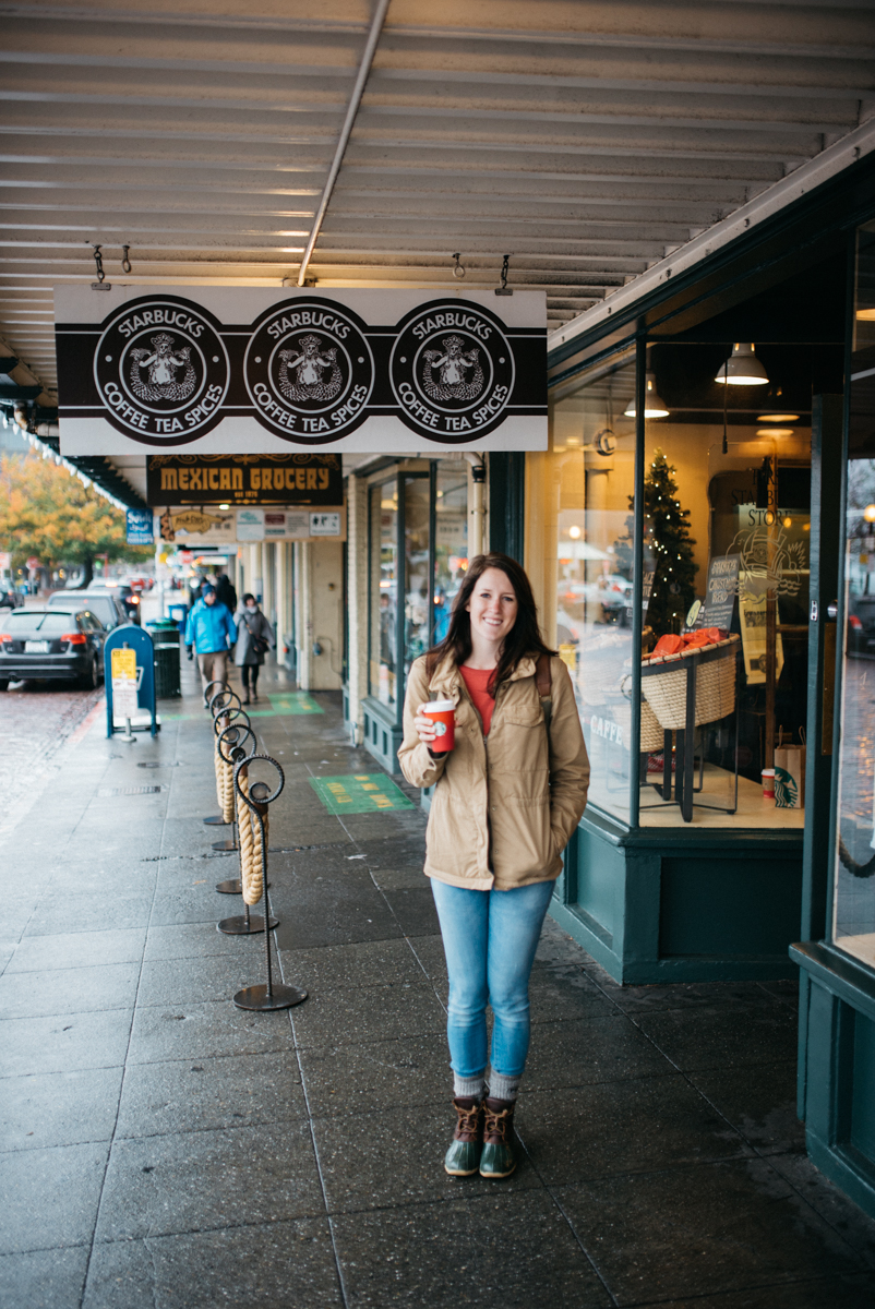 First_Starbucks_Seattle_Washington