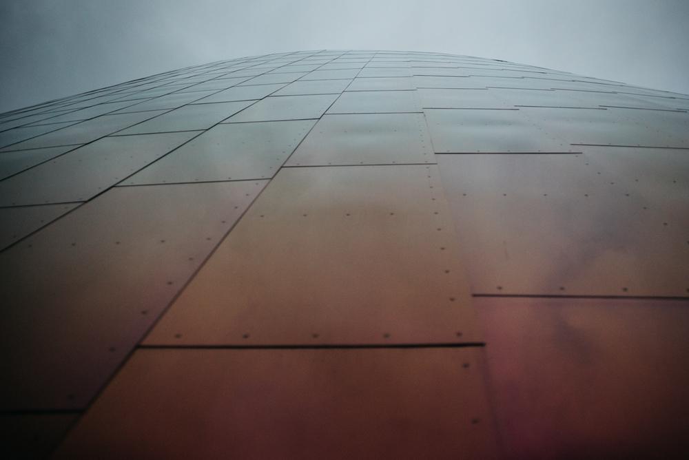 EMP_Museum_Seattle_Washington