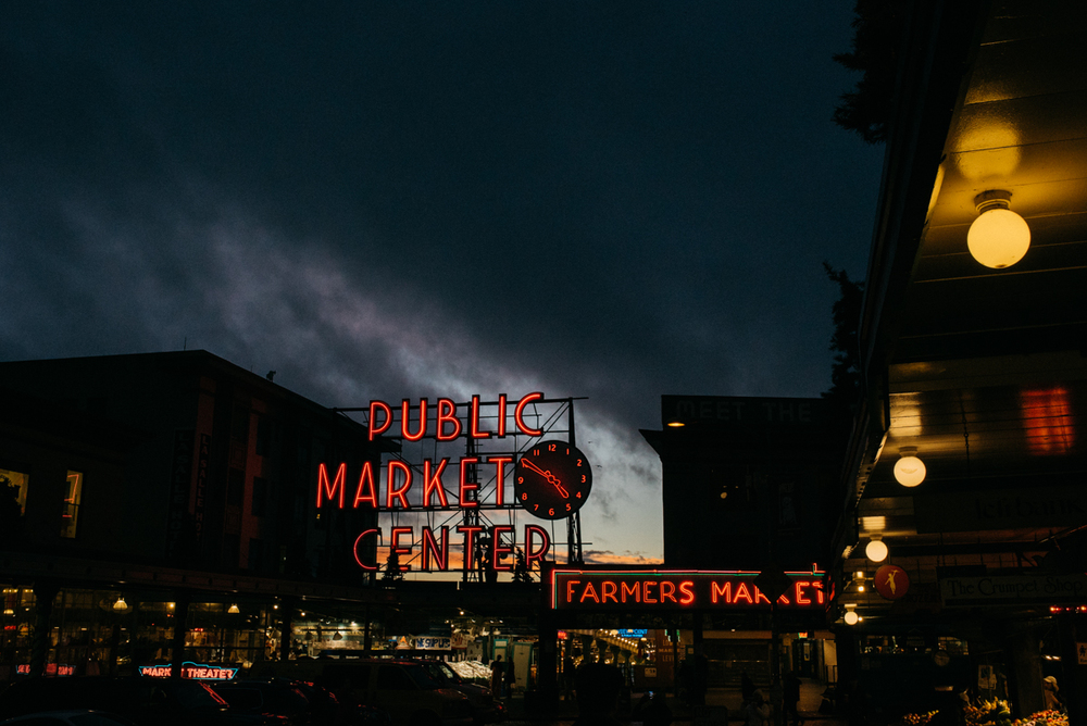 Public_Market_Center_Seattle
