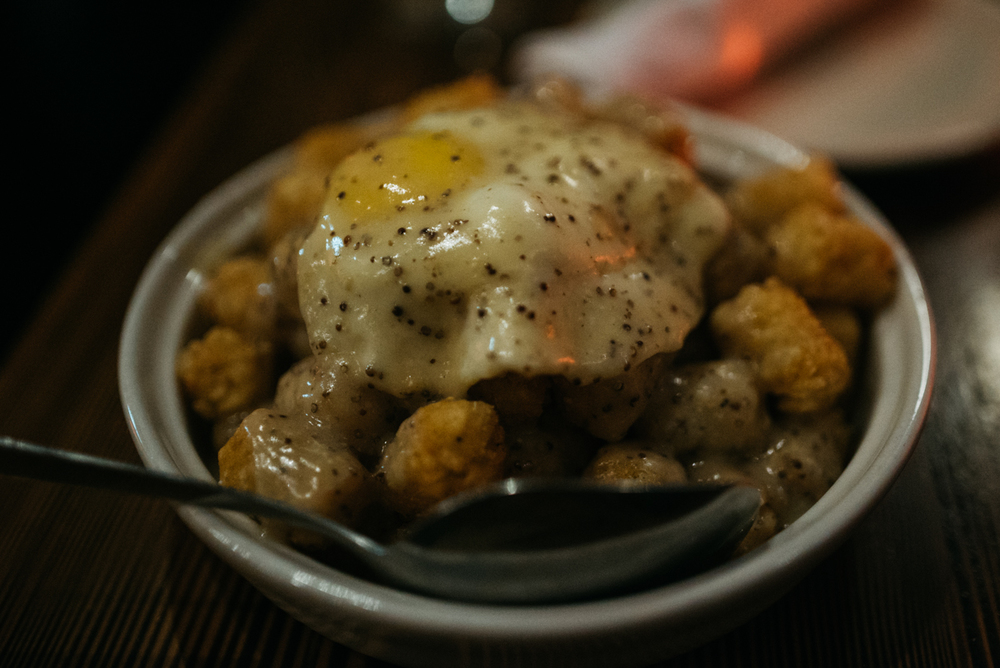 Tator_Tots_at_Radiator_Whiskey