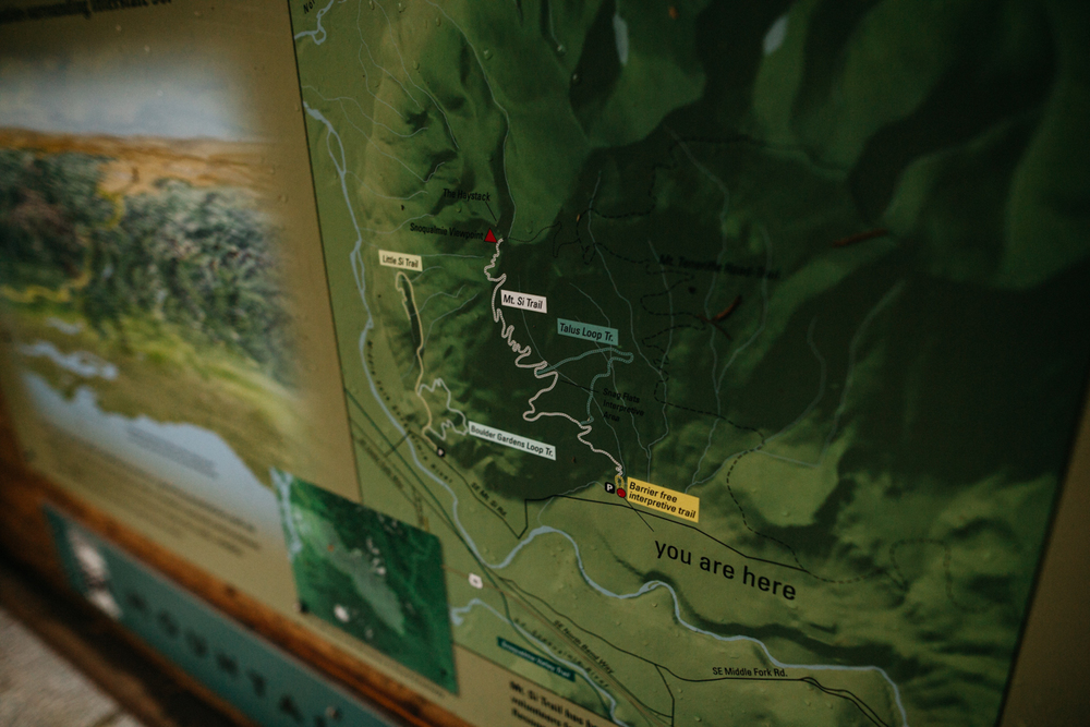Map_of_Mount_Si_Trail