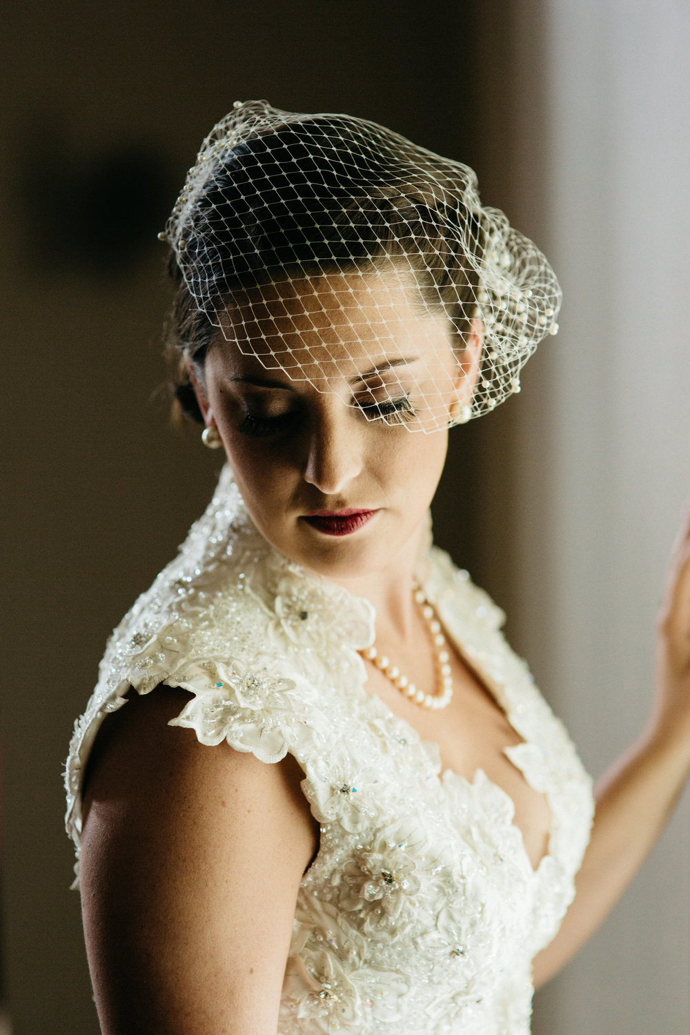 Ohio_Wedding_Bride