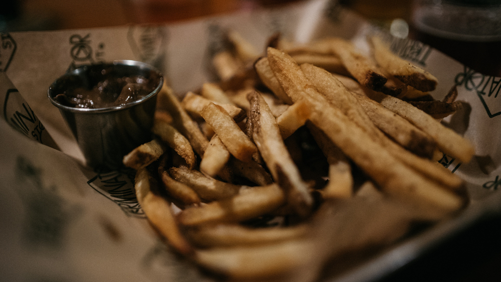 McMenamins_Truffle_Fries