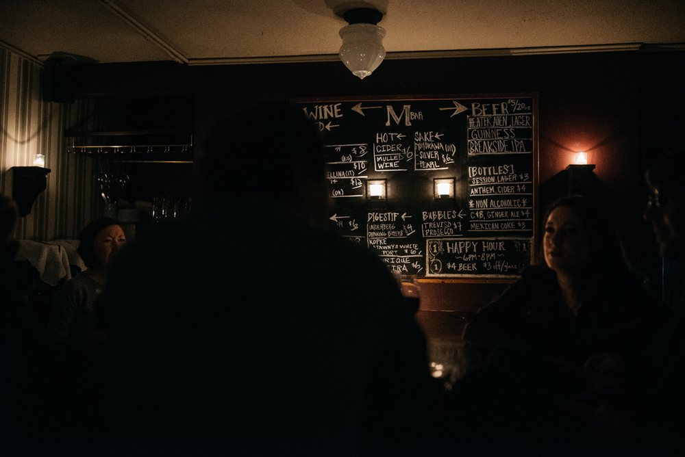 M_Bar_Portland