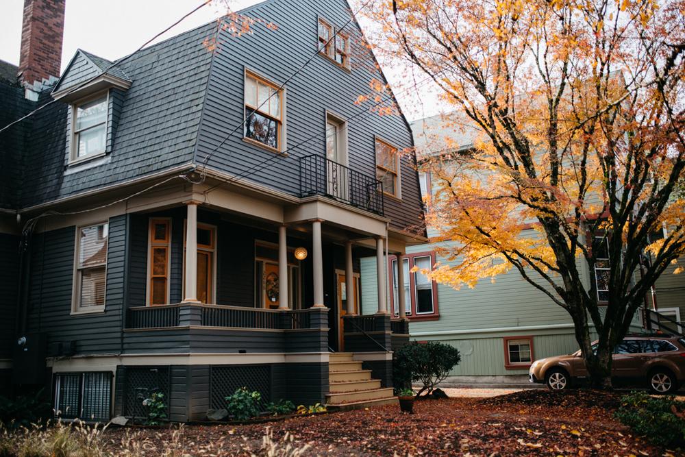 Portland_Oregon_Airbnb