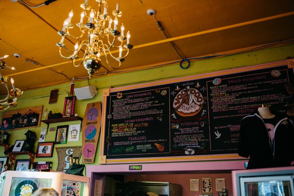VooDoo_Donuts_Portland
