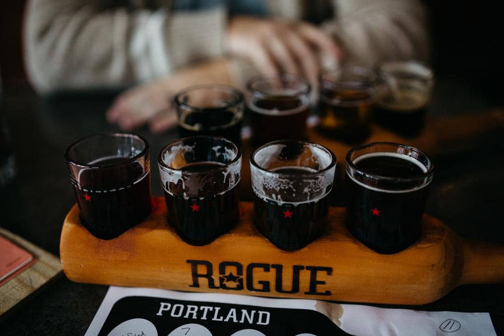 Rogue_Brewery_Portland