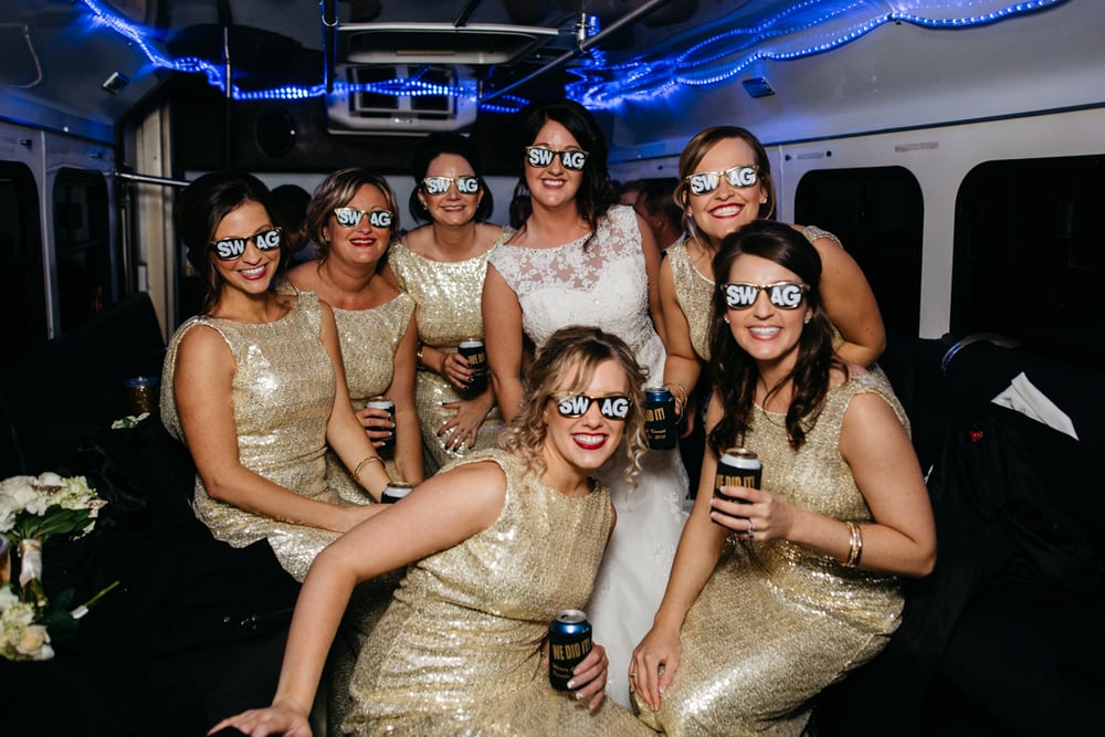 Bridesmaids_Party_Bus