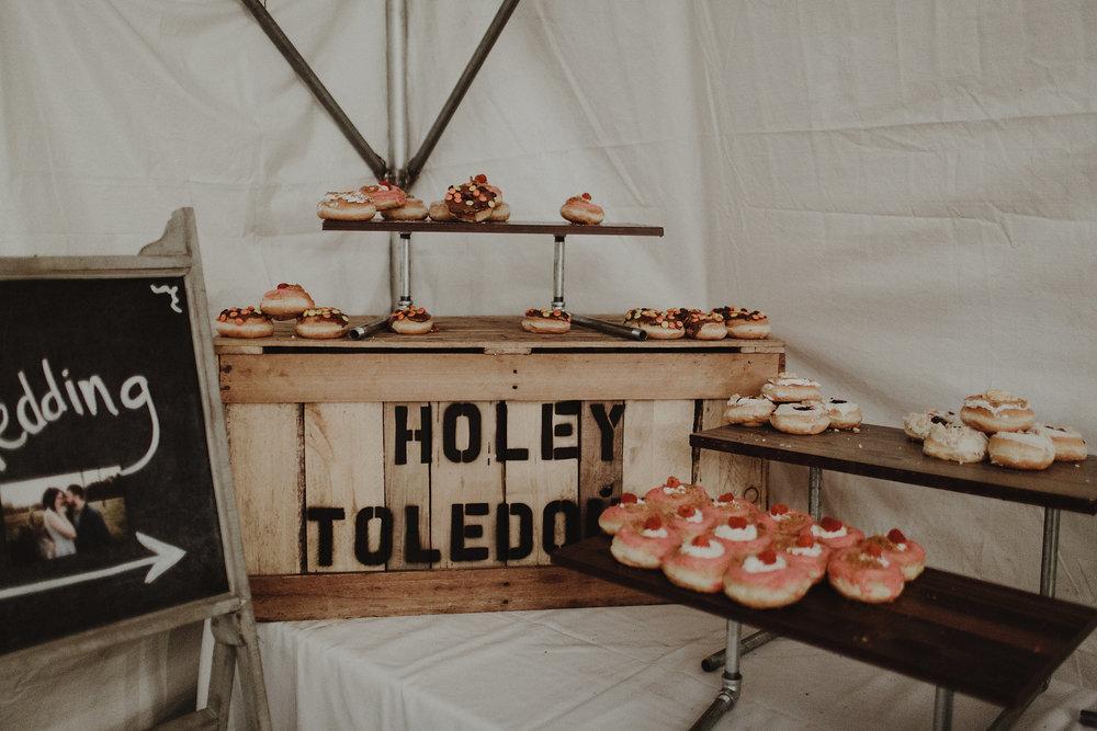 Holey_Toledough_Doughnuts