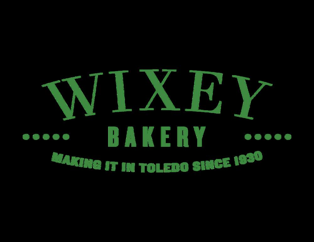 Wixey_Bakery_Toledo